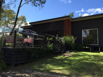 Photo for 3BR House Vacation Rental in Tocumwal, NSW