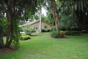 Photo for 1BR Guest House Vacation Rental in Leesburg, Florida