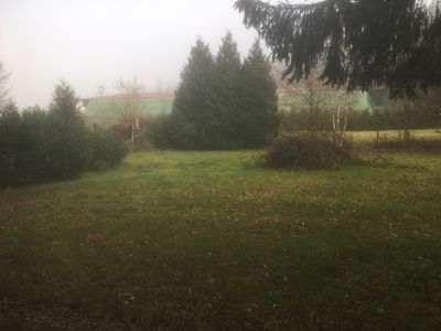 Photo for FH Gerolstein / Oos right on the edge of the forest