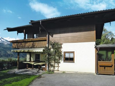 Photo for Vacation home Ferienhaus Rainerbauer (PIE245) in Kaprun - 9 persons, 5 bedrooms