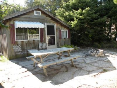 Photo for Michigan - One Bedroom - Sauble Beach Cottage Rental