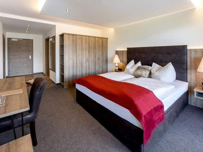 Photo for Panorama Suite   1-5 - Hotel Leamwirt