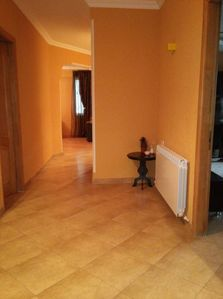 Photo for Comfortable apartment in center of tbilisi