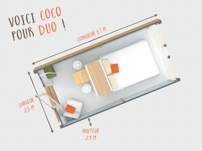 Photo for ------ Coco Duo 2 ----
