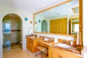 Beachfront Studio with Kitchenette - 2nd Floor - Medano Beach and Lands End Views!