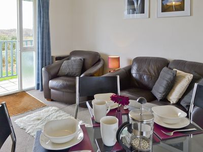 Photo for 2 bedroom accommodation in Woolsery, near Clovelly