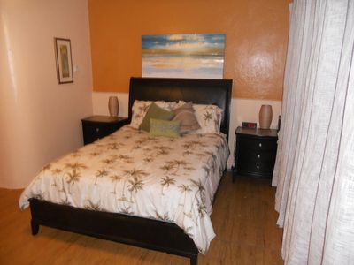 Photo for Beach Apartment with Heated Pool, Private Parking and FREE WI FI