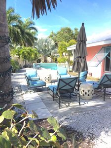 Photo for St Armands Key Home rental