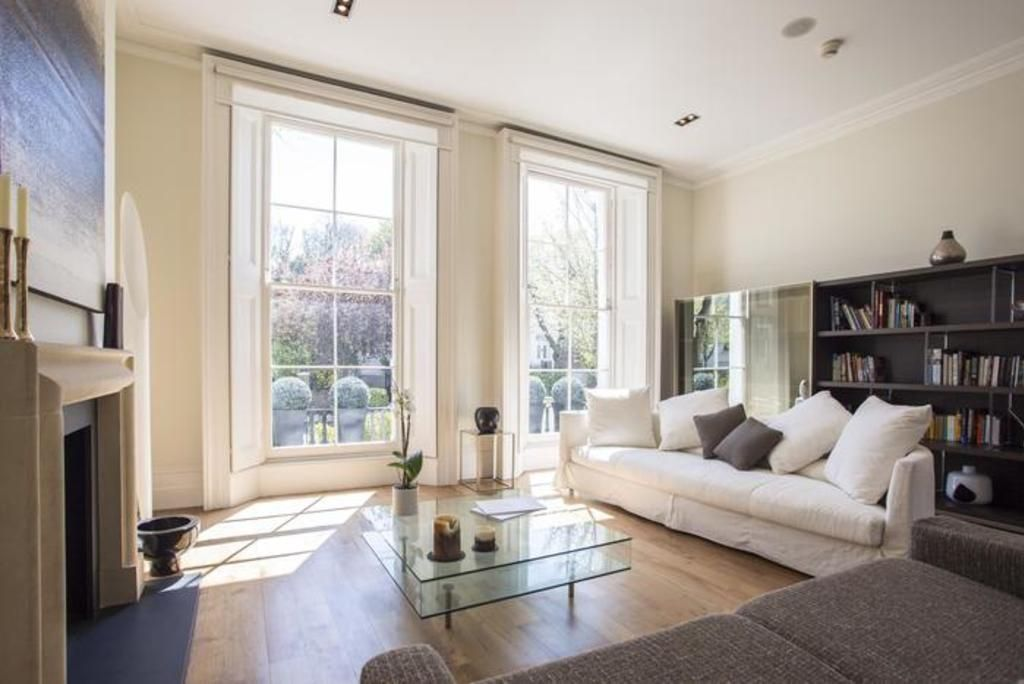 London Home 466, The Complete Guide to Renting Your Exclusive Holiday Home in London - Studio Villa, Sleeps 7