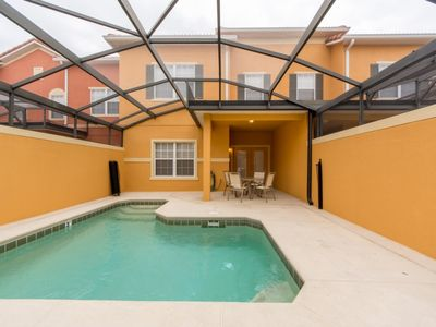 Photo for Only 16 minutes from Disney! PP8970