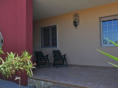 Photo for Vacation home Villa Calendula  in Gallipoli, Puglia - Salento - 7 persons, 3 bedrooms