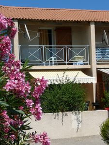 Photo for 3BR House Vacation Rental in Le Barcarès, Occitanie