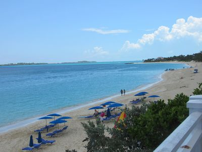 Photo for PARADISE ISLAND TRANQUIL TOWNHOUSE, NEAR ATLANTIS IN THE HEART OF PI