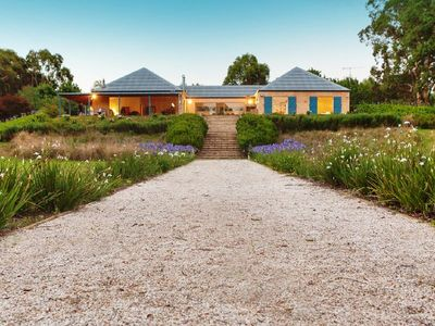 Photo for 4BR House Vacation Rental in Bundanoon, NSW