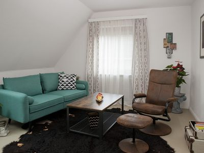 Photo for Apartment * Galloway * in OLD LAND