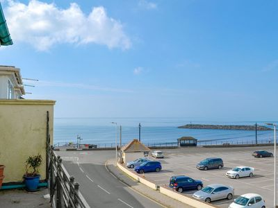 Photo for 2 bedroom accommodation in Sidmouth