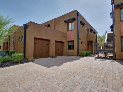 Photo for Cave Creek Desert Home Away From Home - 30 min from downtown Scottsdale