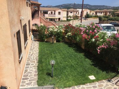 Photo for 2BR Apartment Vacation Rental in Cannigione