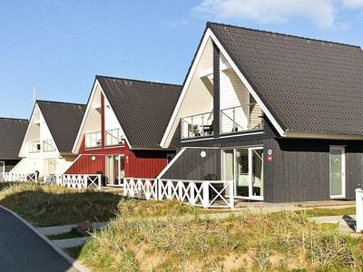 Photo for 4 star holiday home in Wendtorf