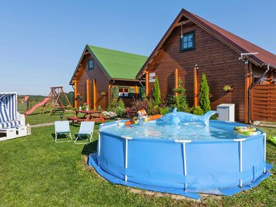 Photo for Holiday resort, Rewal  in Um Rewal - 4 persons, 2 bedrooms