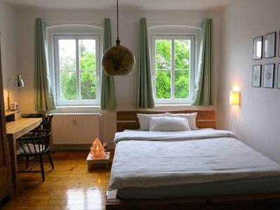 Photo for Beautiful room in Berlin
