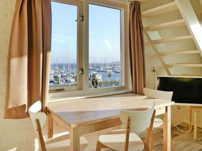 Photo for Holiday flats Jachthaven Bruinisse, Bruinisse  in Zeeland - 4 persons