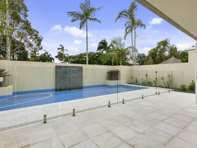 Photo for 4 Park Crt - Family home