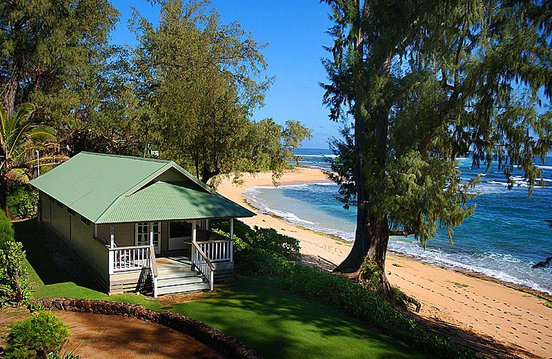 kahana rentals beachfront maui cottages vacation owner by reef condos condo cottage