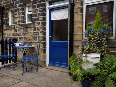 Photo for 2 bedroom Cottage in Sowerby Bridge - 51888