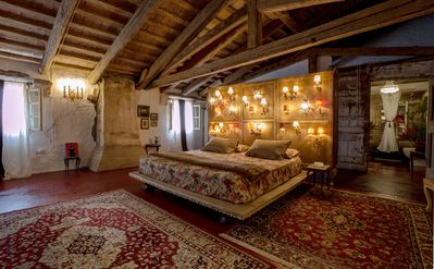 Photo for Charming Suites near Venice