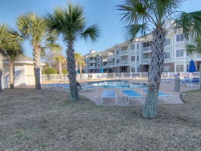 Photo for Magnolia Pointe 305-4889