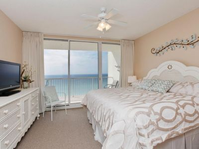 Photo for NEW LISTING, Direct Oceanfront Open Calendar with DISCOUNTED Rates BOOK NOW
