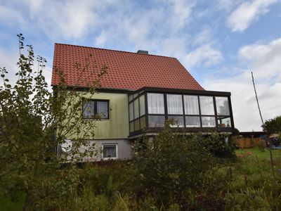Photo for Lovely Apartment in Kröpelin near the Sea