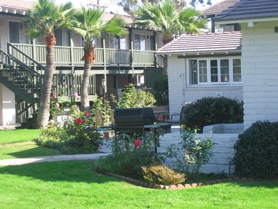 Photo for Perfectly Located Carlsbad Beach Condo. April is on Sale!  -  As low as $89