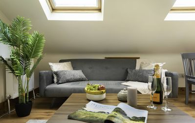 Photo for Amazing 3bed Apartment next to Hammersmith 9851
