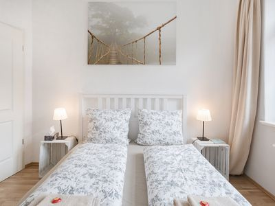 Photo for Apartment / app. for 4 guests with 45m² in Dresden (68384)