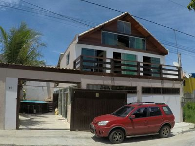 Photo for 3BR House Vacation Rental in Buzios, RJ