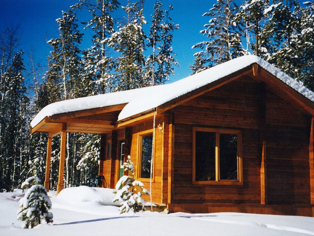 Mica mountain lodge cabin rental at mt rob homeaway for Chantry flats cabins rental