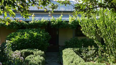 Photo for 3BR House Vacation Rental in Beechworth, VIC