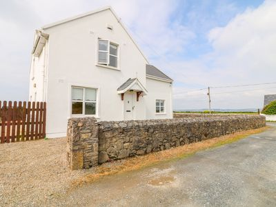 Photo for DOORNOGUE in Fethard-On-Sea, County Wexford, Ref 1015301