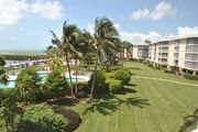 Ocean Harbor K-21 - Beautiful 3 Bedroom Condo