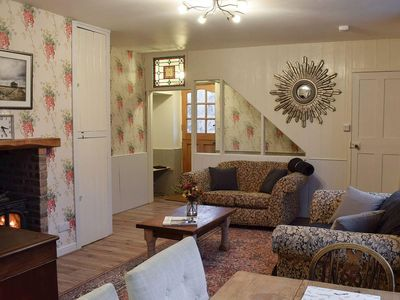 Photo for 2 bedroom accommodation in Goathland, near Whitby