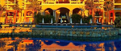 Photo for 5 Star Hotel Suites at Discounted Prices