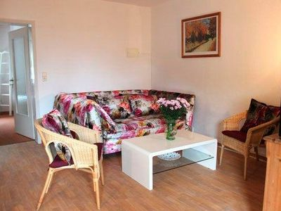 Photo for Apartment / app. for 4 guests with 40m² in St. Peter-Ording (47076)