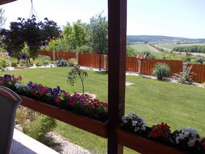 Photo for 3BR House Vacation Rental in Kurd, Tolna