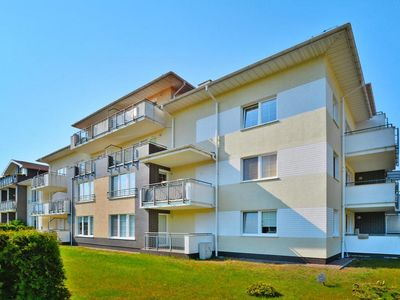Photo for Apartments, Grzybowo  in Um Kolberg - 4 persons, 1 bedroom