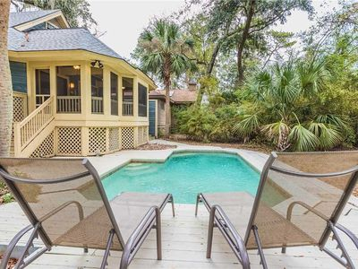 Photo for 91 Kingston Dunes, 3 Bedrooms, Private Pool, Pet Friendly, WIFI, Sleeps 6