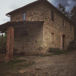 Photo for House at The Aia Typical Tuscany house in Siena