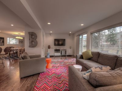 Photo for Contemporary Frisco Home, Minutes to Copper Mtn