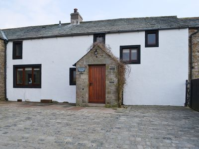 Photo for 3 bedroom accommodation in near Caldbeck